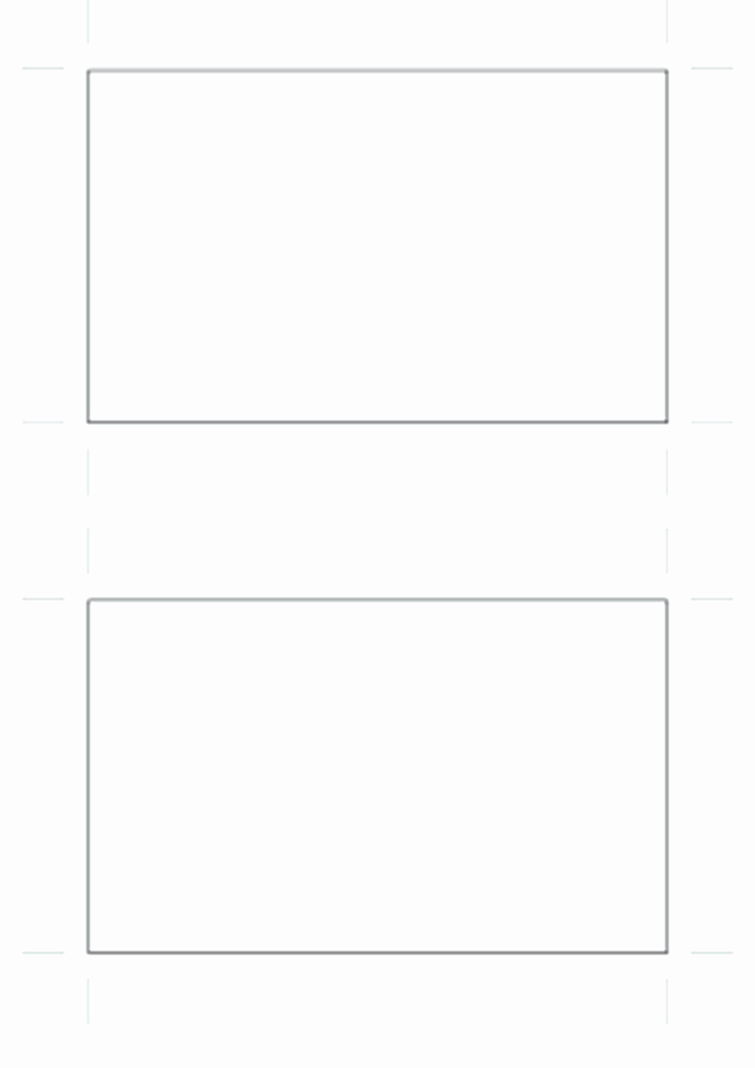 Business Card Template Word Doc Unique Plain Business Card Template Microsoft Word