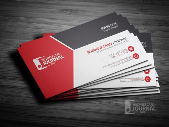 Business Card Template Word Free Unique Online Business Card Template Word Free Designs 4