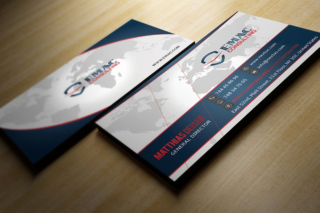 Business Card with Picture Template Luxury 150 Massive Business Cards Bundle From Marvel Media Only