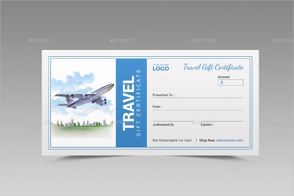 Business Gift Certificate Template Word Awesome 14 Gift Certificate Examples & Samples