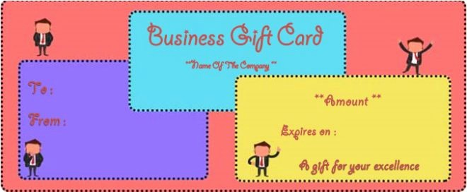 Business Gift Certificate Template Word Unique 10 Great Business Gift Certificate Templates for Small