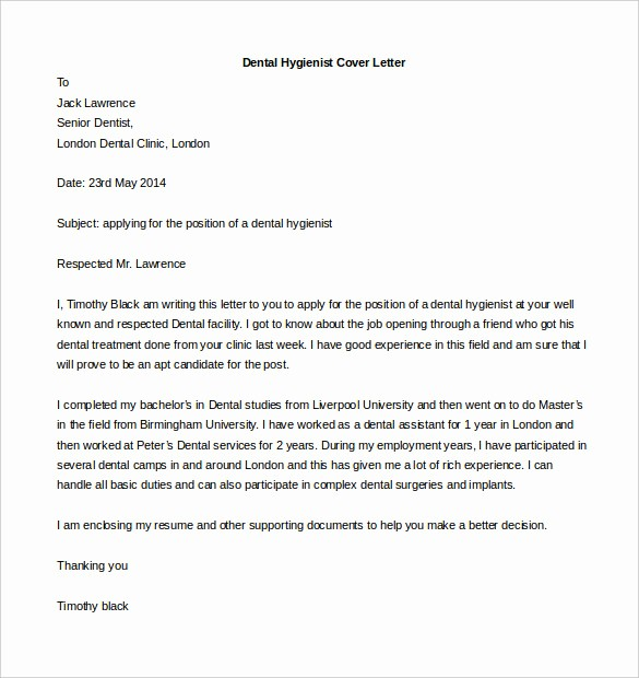 Business Letter format Microsoft Word Best Of 54 Free Cover Letter Templates Pdf Doc