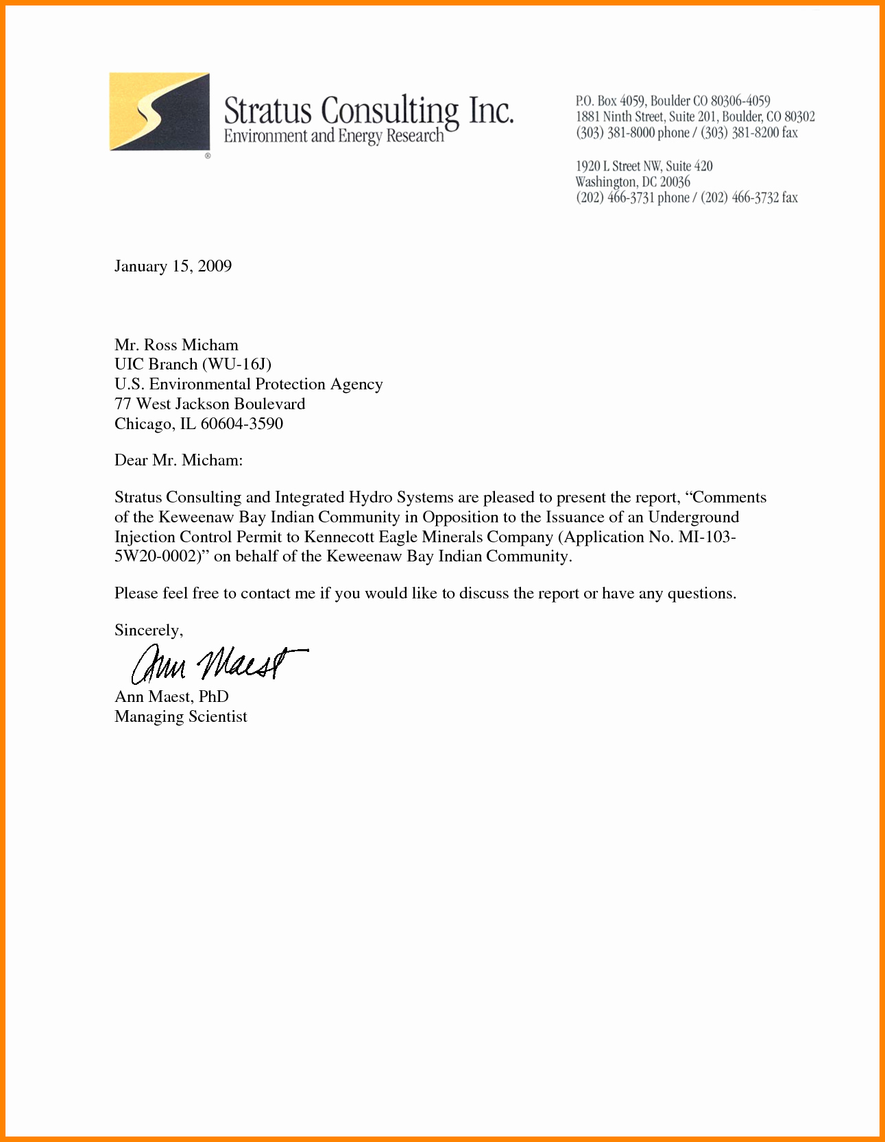 Business Letter format Template Word Inspirational Business Letterhead format Business Letterhead Examples