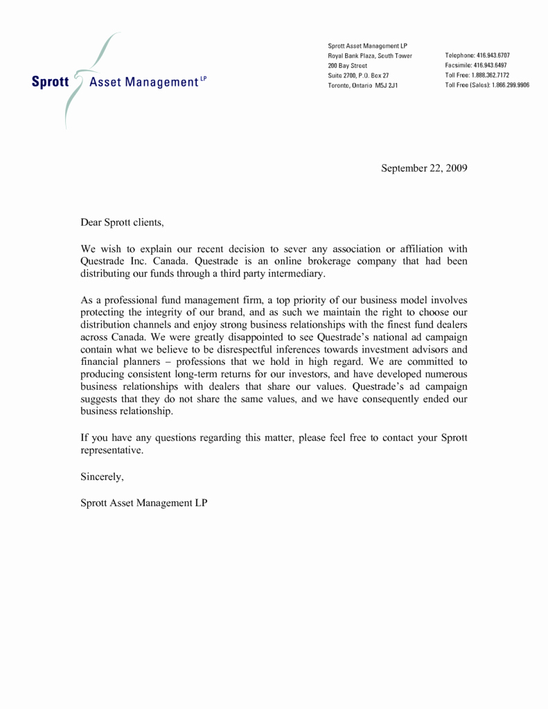 Business Letter format Template Word Lovely Business Letterhead format Mughals