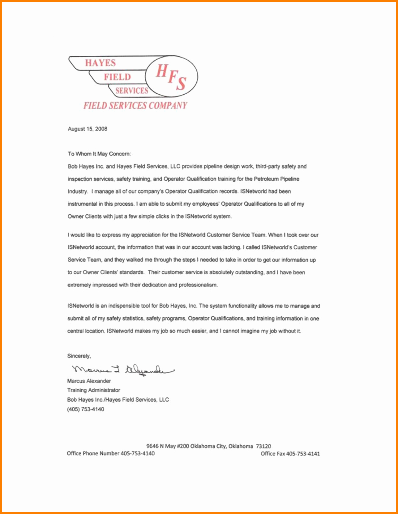 Business Letter format Template Word New How to Make A Business Letter In Word 2010 Graphics and