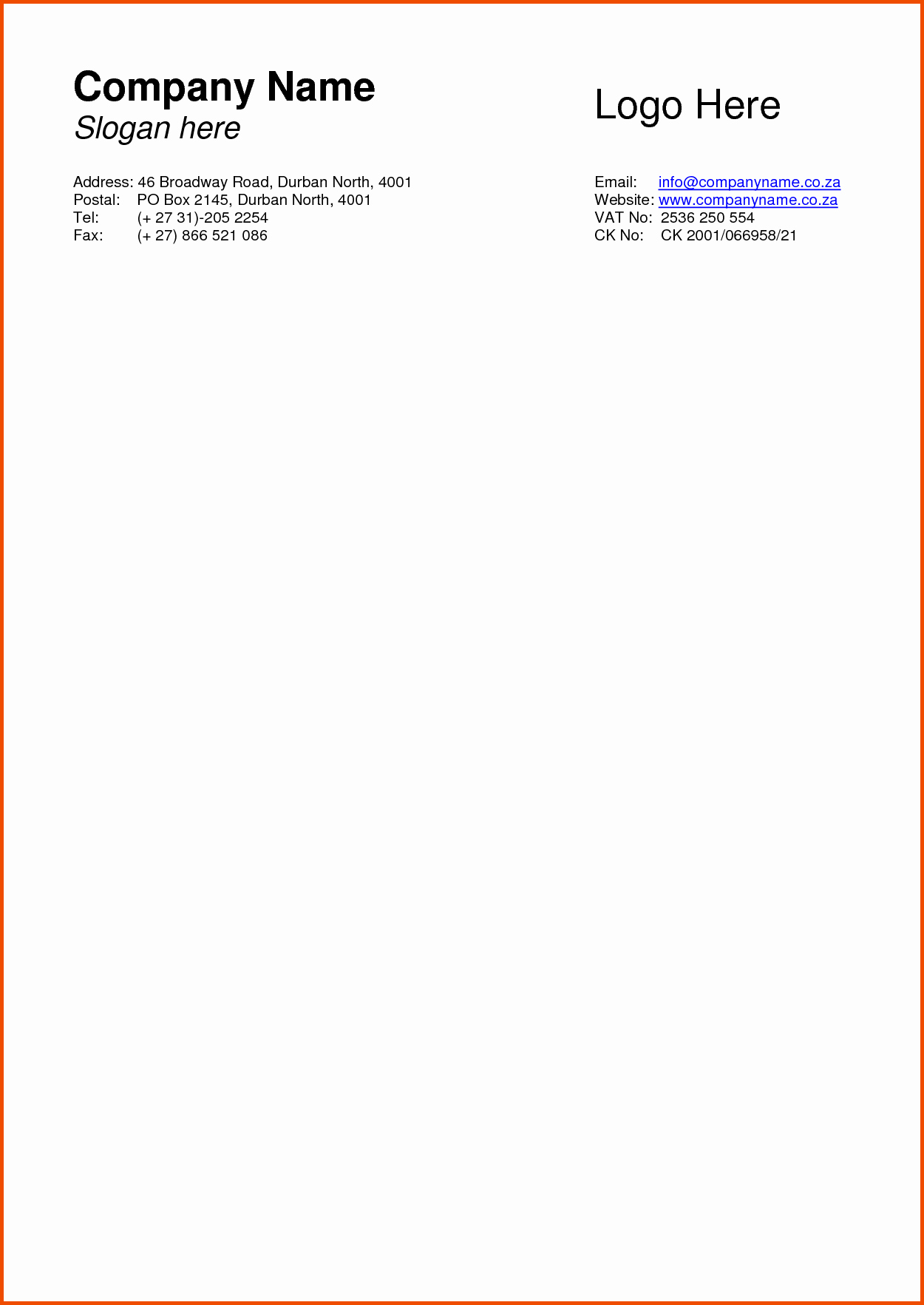 Business Letter Template with Letterhead New Pin by Balaji Puri On Ojeswi Medical Mahagaon