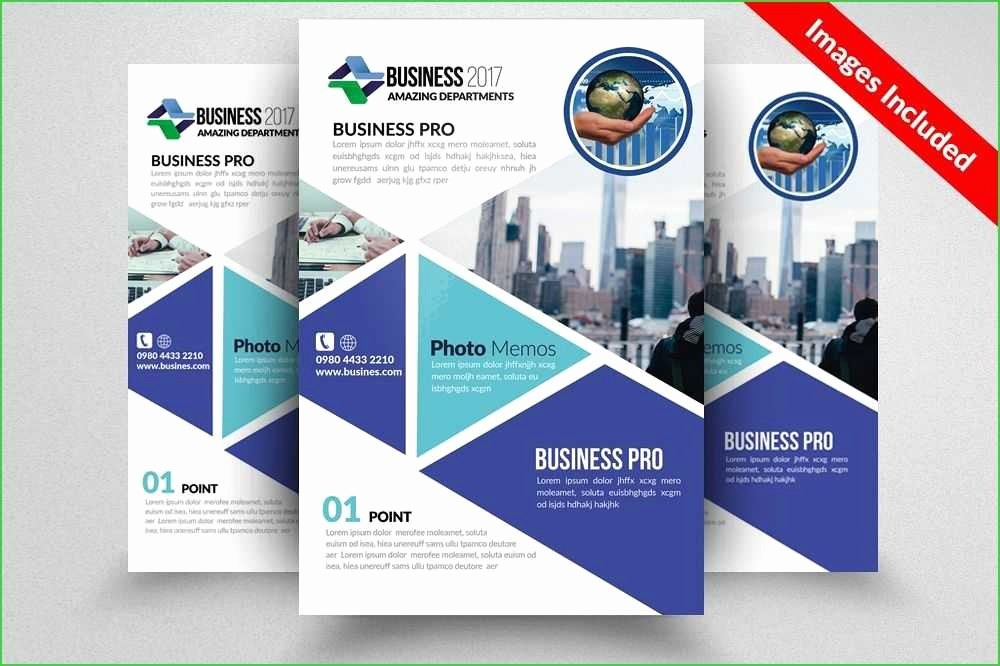Business Open House Flyer Template Awesome 25 Amazing Real Estate Feature Sheet Template Concept