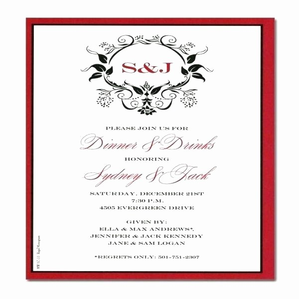 Business Open House Invitation Template Awesome Open House Invitation Wording Business Open House