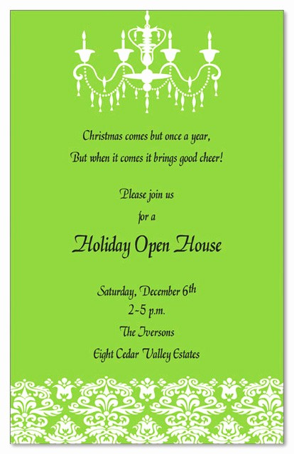 Business Open House Invitation Template Beautiful 5 Best Of Business Invitation Wording Wedding