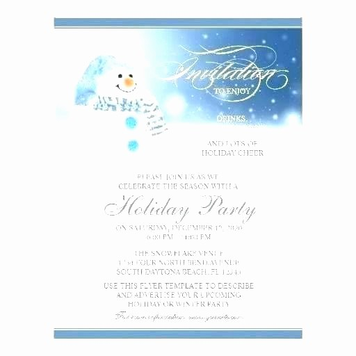 Business Open House Invitation Template Beautiful Holiday Open House Invitations Holiday Open House