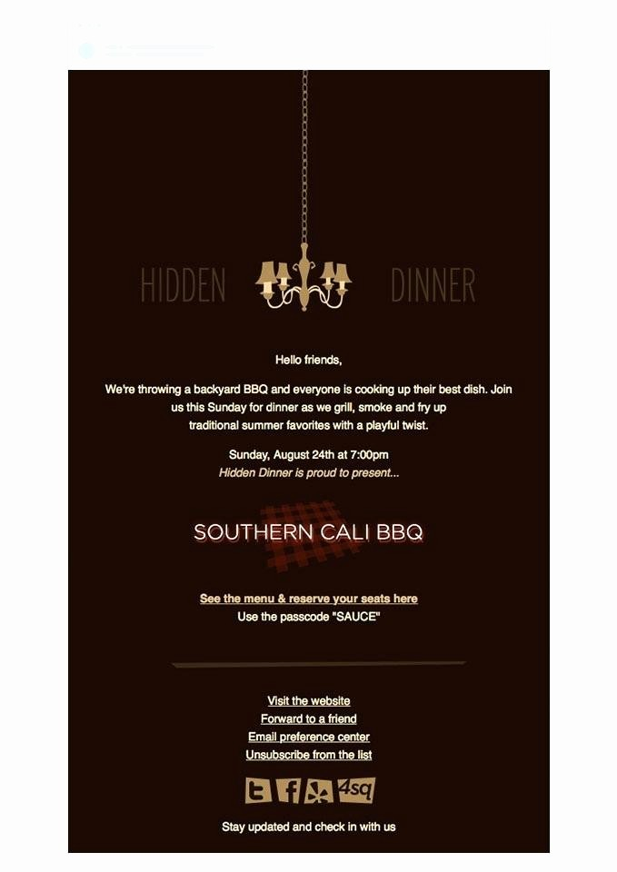 Business Open House Invitation Template Fresh Business Open House Invitation Template – Helenamontanafo