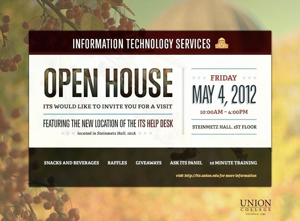 Business Open House Invitation Template Fresh Invitation Template Business Open House Invitation