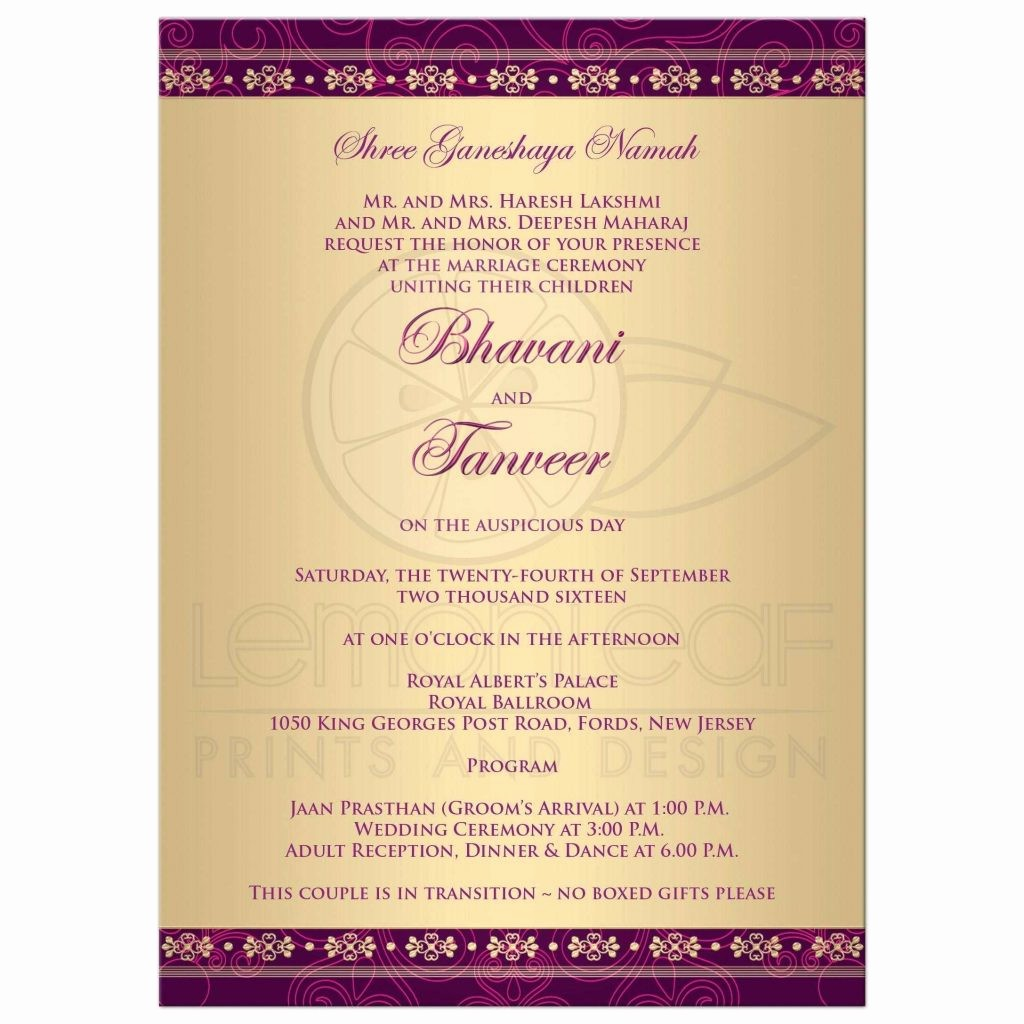 Business Open House Invitation Template Lovely Open House Invitations Templates New Luxury Business Open