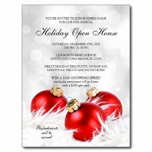 Business Open House Invitation Template Luxury Best 25 Open House Invitation Ideas On Pinterest