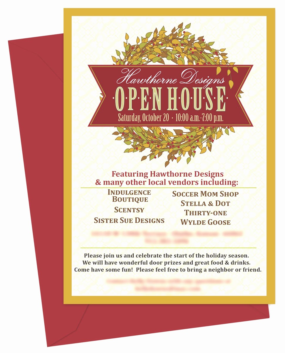 Business Open House Invitation Template New Business Invitation Templates Mughals