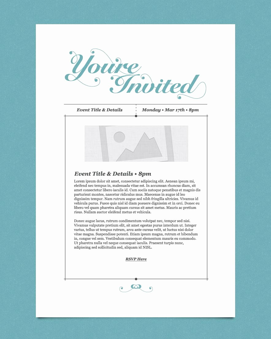 Business Open House Invitation Template New Business Open House Invitation Templates