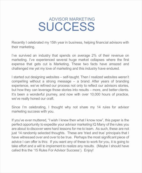 Business Plan Financial Plan Template Inspirational Business Plan Template Financial Planner Financial Advisor