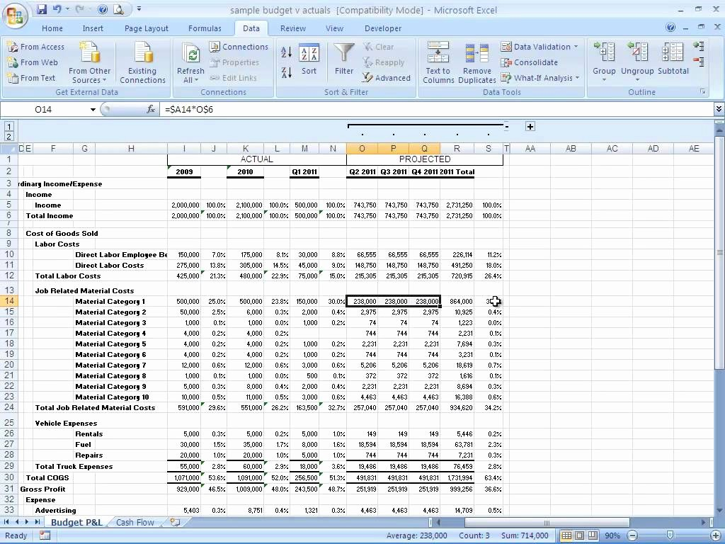 Business Plan Financial Projections Excel Lovely Business Plan Financial Projections Template Excel