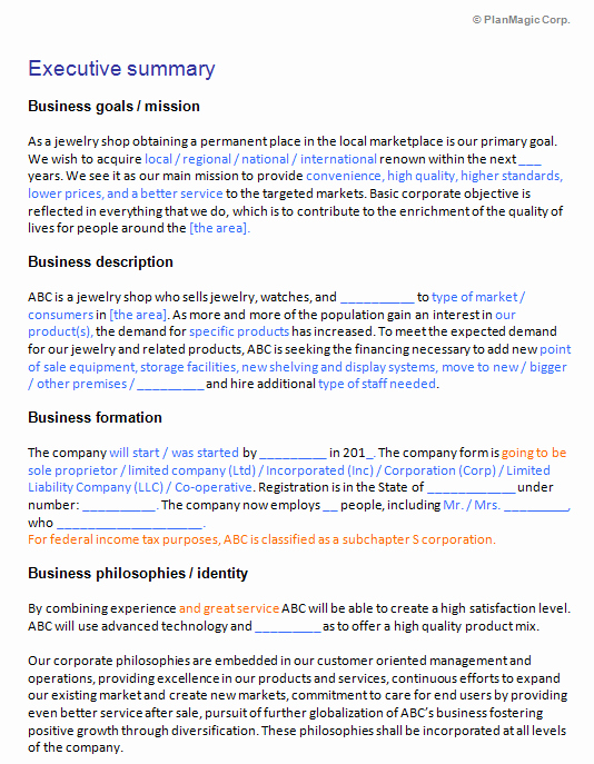 Business Plan Template .doc Lovely Business Case Template Word Document Beautiful Template