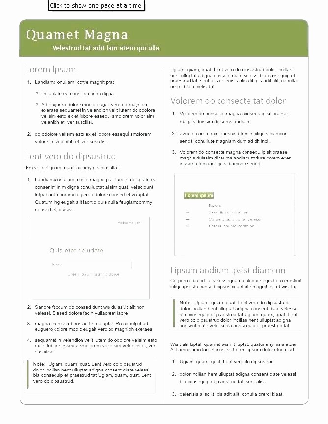 Business Plan Template Microsoft Office Awesome Microsoft Excel Business Plan Template – Aquatecnicfo