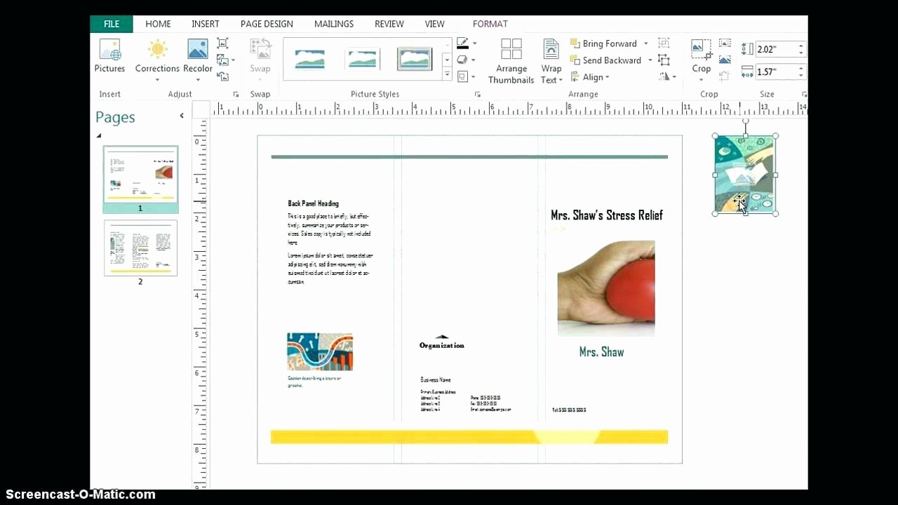 Business Plan Template Microsoft Office New Microsoft Fice Business Plan Template Fice Business