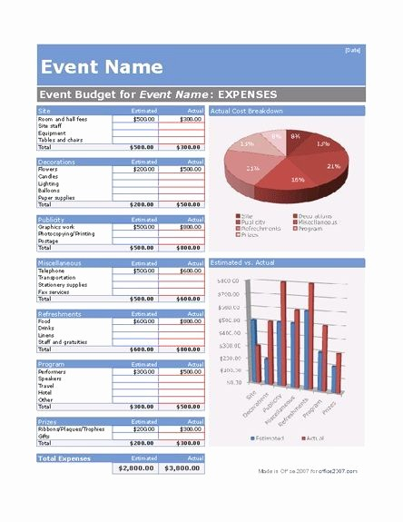 Business Plan Template Microsoft Office Unique Best 20 event Planning Template Ideas On Pinterest