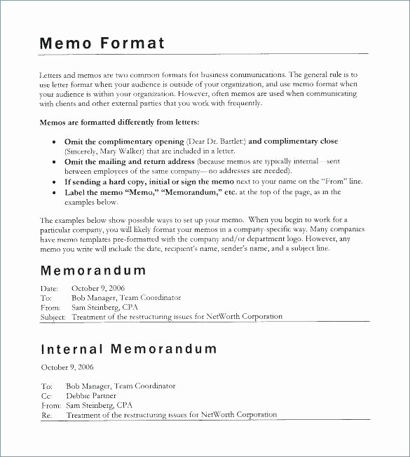 Business Plan Title Page Example Lovely Business Plan Cover Page Template – Btcromaniafo