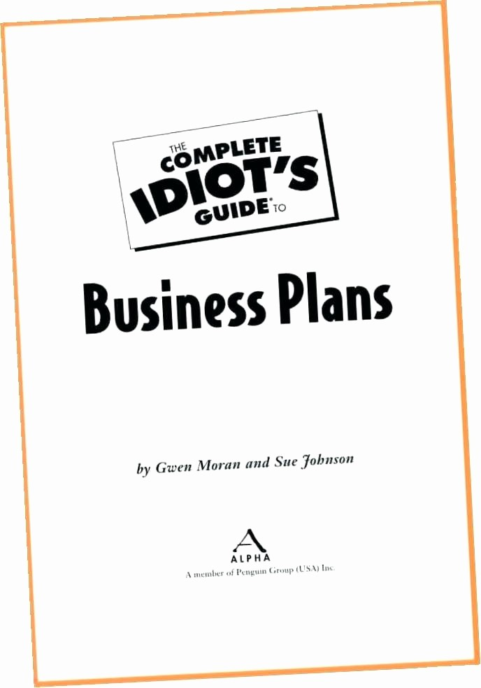Business Plan Title Page Example Lovely Business Plan Cover Sheet Download by Business Proposal