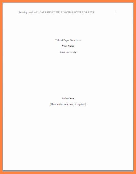Business Plan Title Page Example Unique Sample Restaurant Business Plan