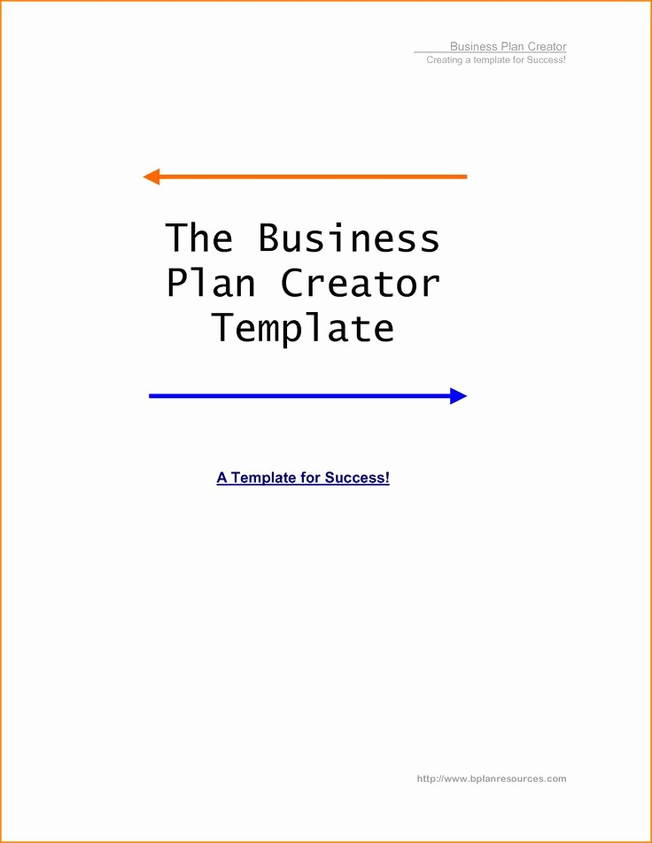 Business Plan Title Page Template Fresh 25 Best Apa format Template Ideas On Pinterest