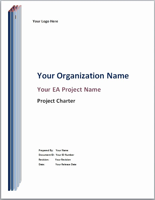 Business Proposal Cover Page Template Elegant 18 Proposal for Design Sheet Business Proposal