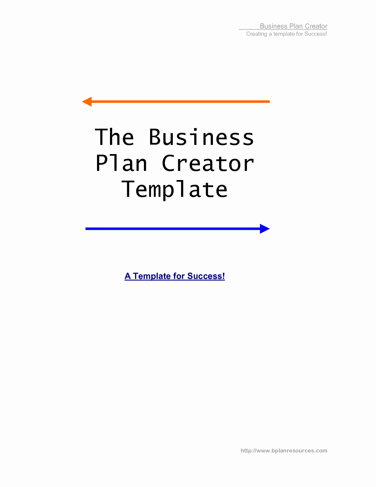 Business Proposal Cover Page Template Unique 18 Proposal for Design Sheet Business Proposal