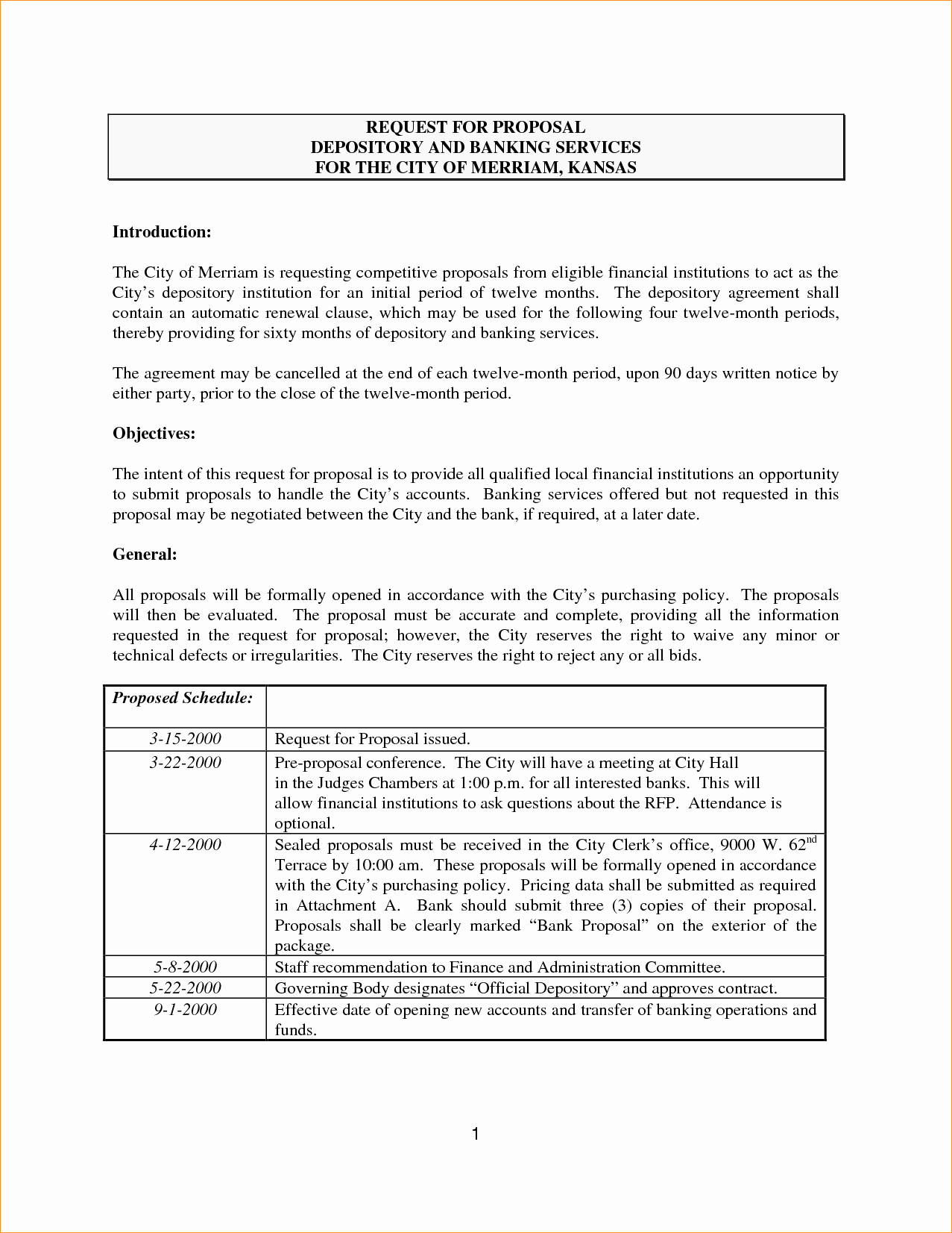 Business Proposal Sample for Services Awesome Proposal for Services Business Proposal Templated