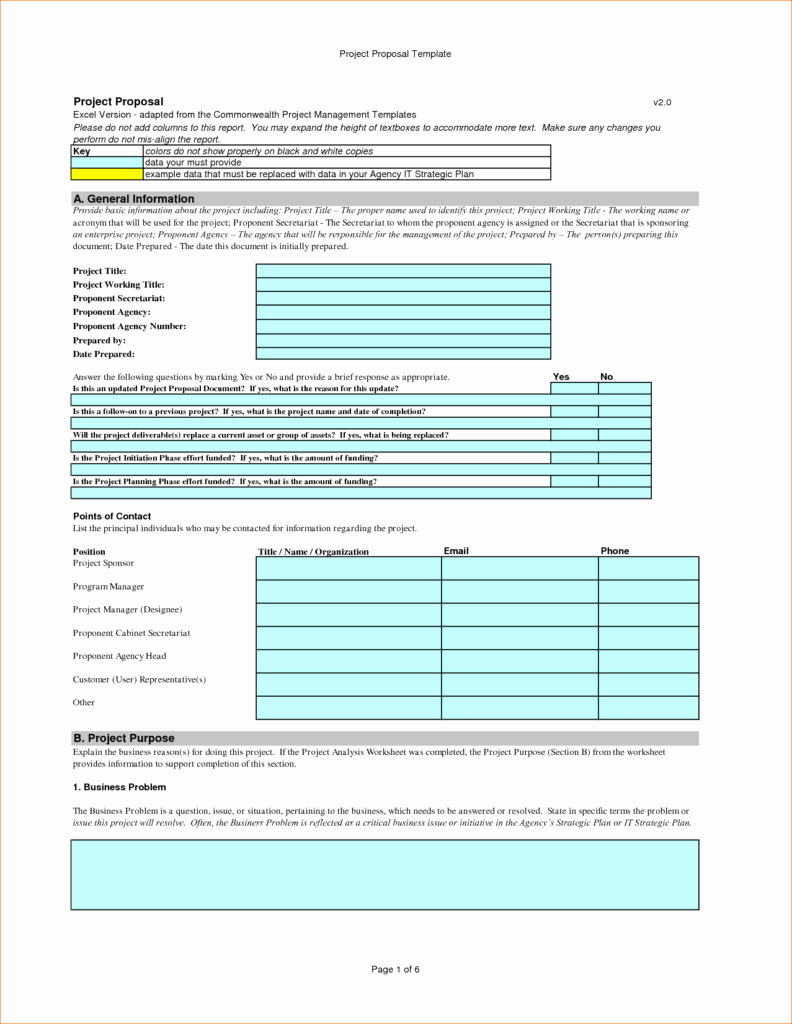 Business Proposal Template Microsoft Word Awesome Business Proposal Template Microsoft Word Mughals