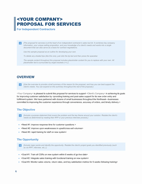 Business Proposal Template Microsoft Word Awesome Proposal Templates Archives Microsoft Word Templates