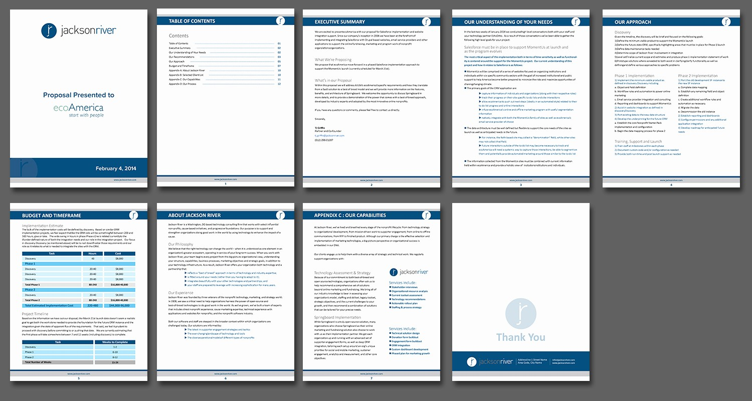 Business Proposal Template Microsoft Word Fresh Free Microsoft Word Proposal Template