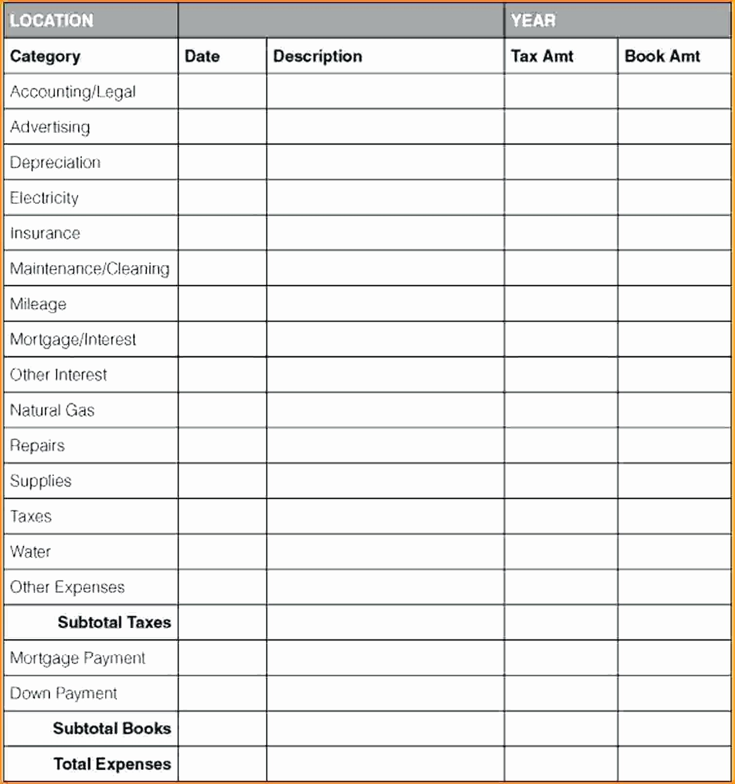 Business Start Up Costs Worksheet Awesome Template Business Start Up Bud Template