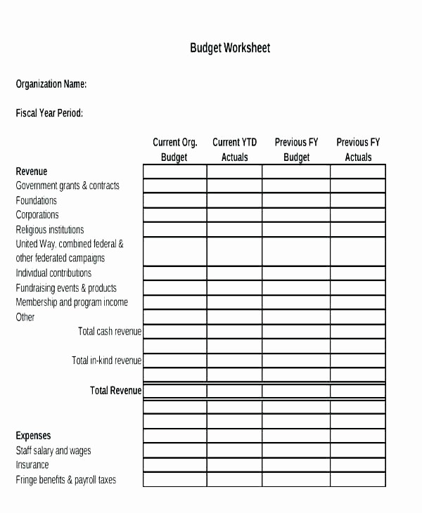 Business Start Up Costs Worksheet Inspirational Line Business Bud Template Start Up Cost 5 Startup