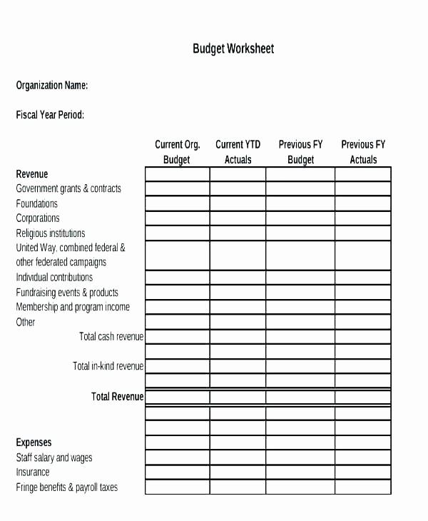 Business Start Up Costs Worksheet Inspirational Line Business Bud Template Start Up Cost 5 Startup