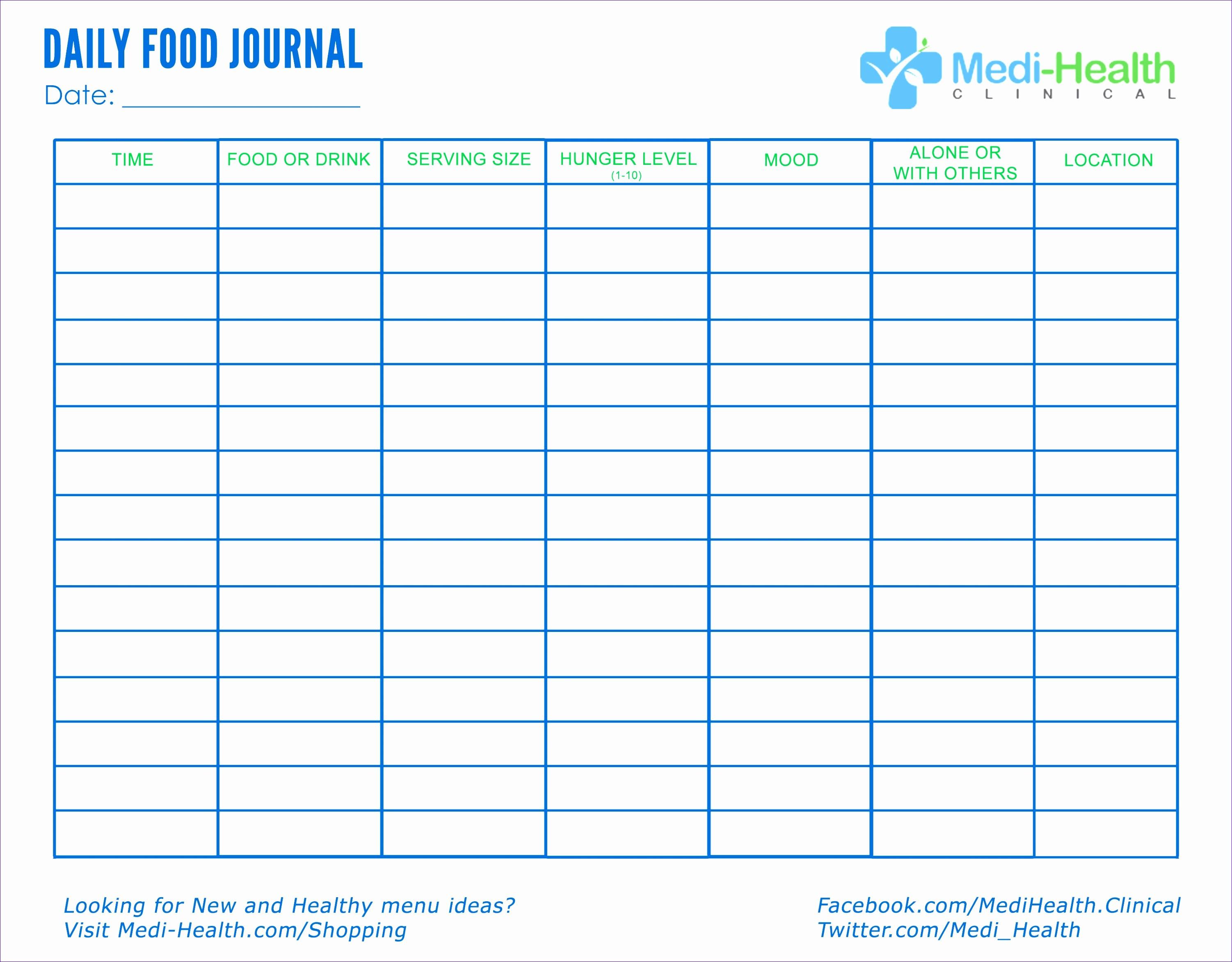 Calculate Fat Percentage In Food Elegant 8 Food Fat Percentage Calculator Template Exceltemplates