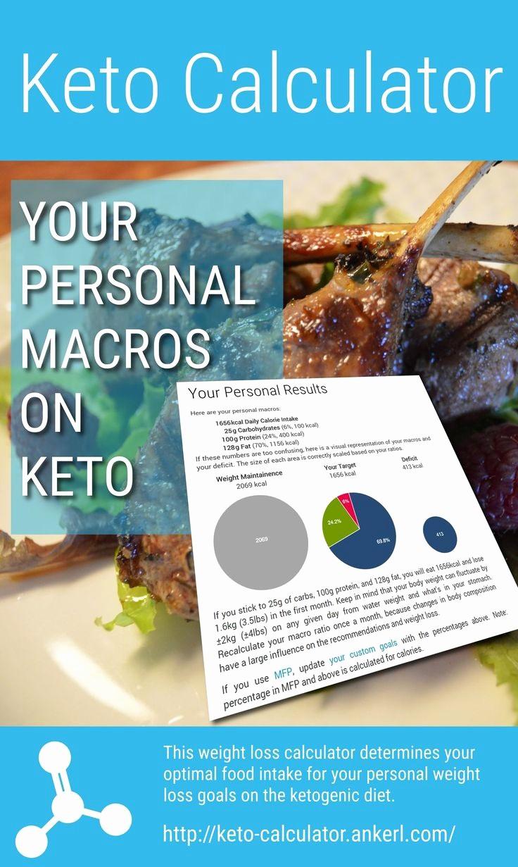 Calculate Fat Percentage In Food Elegant the 25 Best Macro Nutrition Ideas On Pinterest