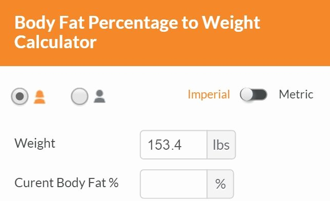 Calculate Fat Percentage In Food New 25 Best Fitness Nutrition Images On Pinterest