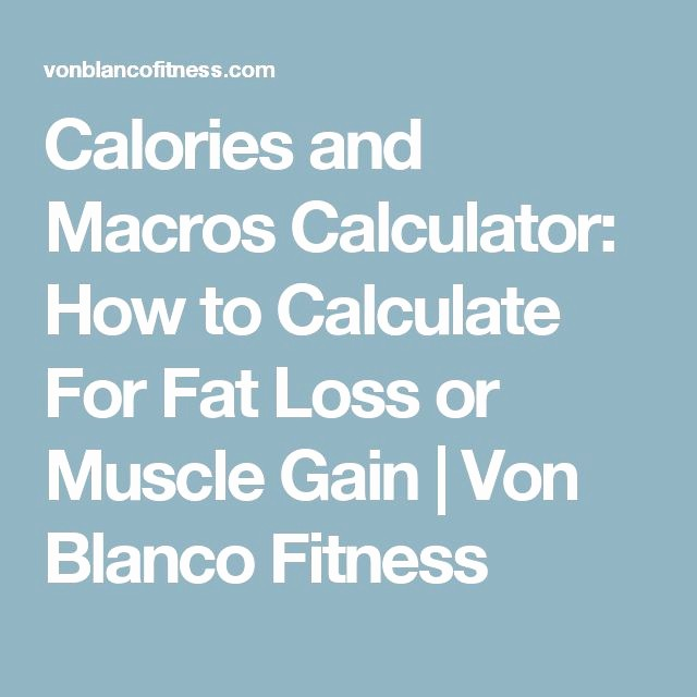 Calculate Fat Percentage In Food Unique Best 25 Macro Calculator Ideas Only On Pinterest