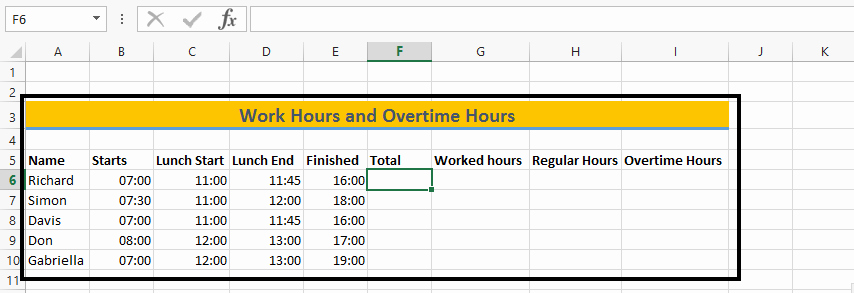 Calculate Time Card In Excel Best Of Calculate Hours Free Line Time Card Calculator Excel