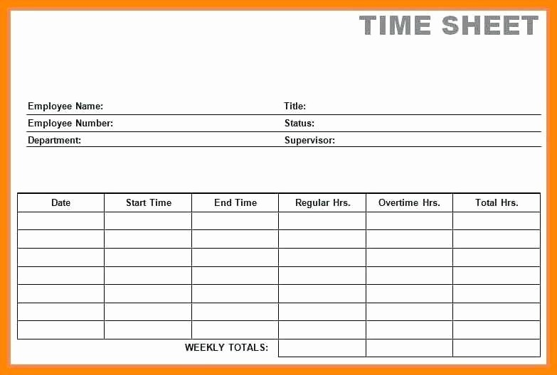 Calculate Time Card In Excel Elegant Time Card Calculator with Lunch Breaks Excel