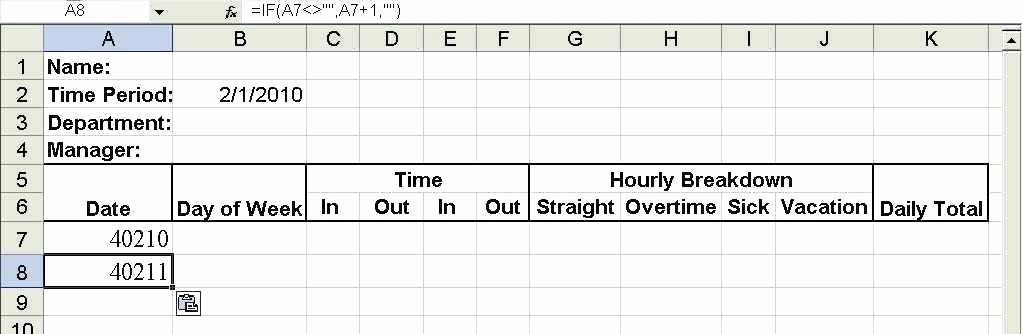 Calculate Time Card In Excel Fresh Time Calculator In Excel – Woitub