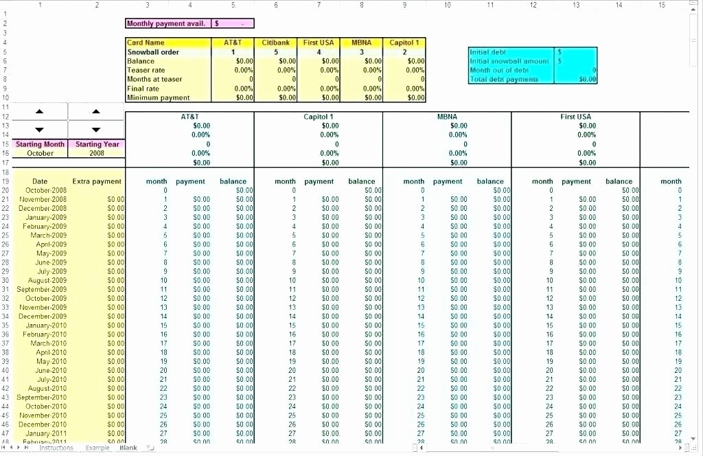 Calculating Mortgage Payments In Excel Elegant Excel Payment Calculator T Loan Calculator Excel