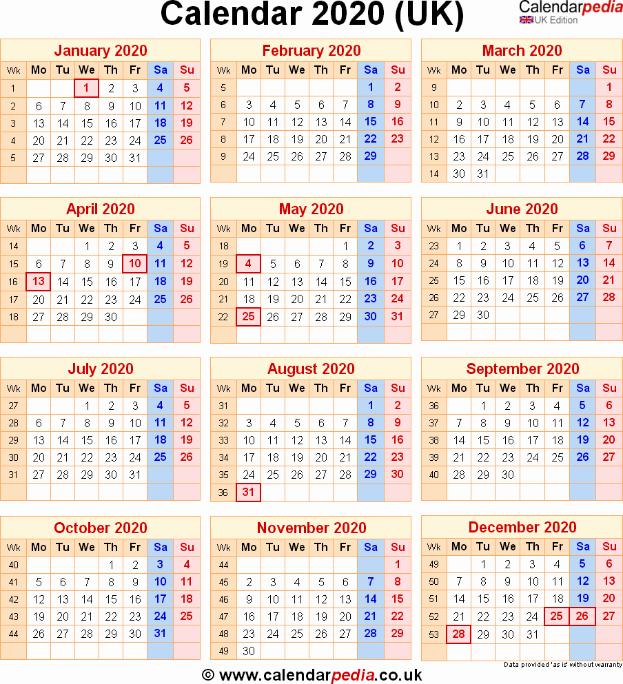 Calendar 2015 Printable with Holidays Beautiful 2015 Calendar with Bank Holidays for England Printable