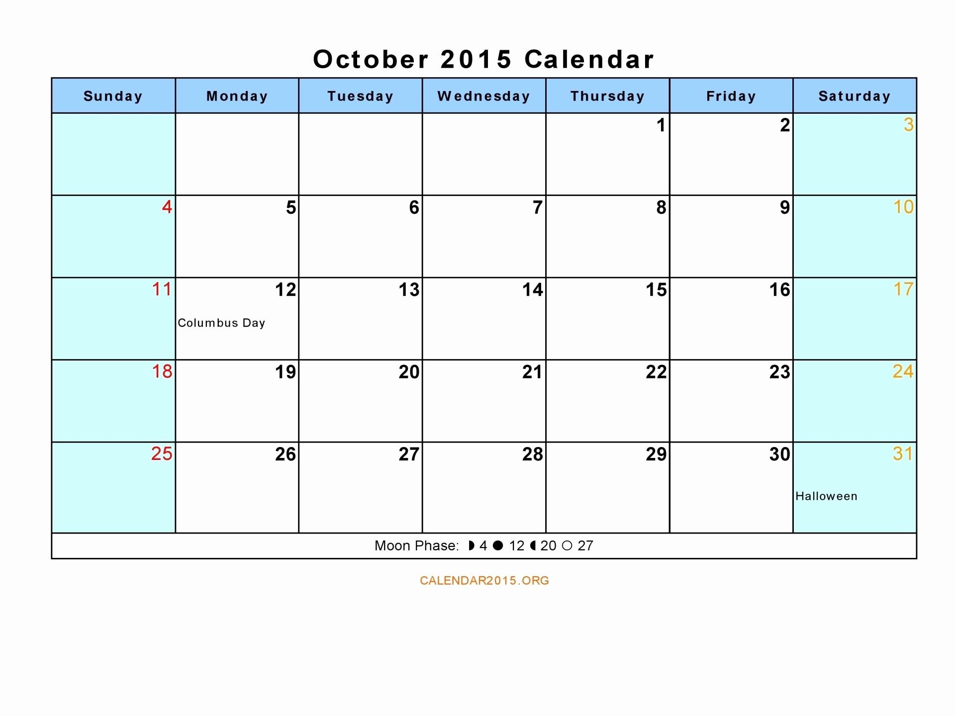 Calendar 2015 Printable with Holidays Beautiful Free 2015 Printable Calendar Template with Holidays