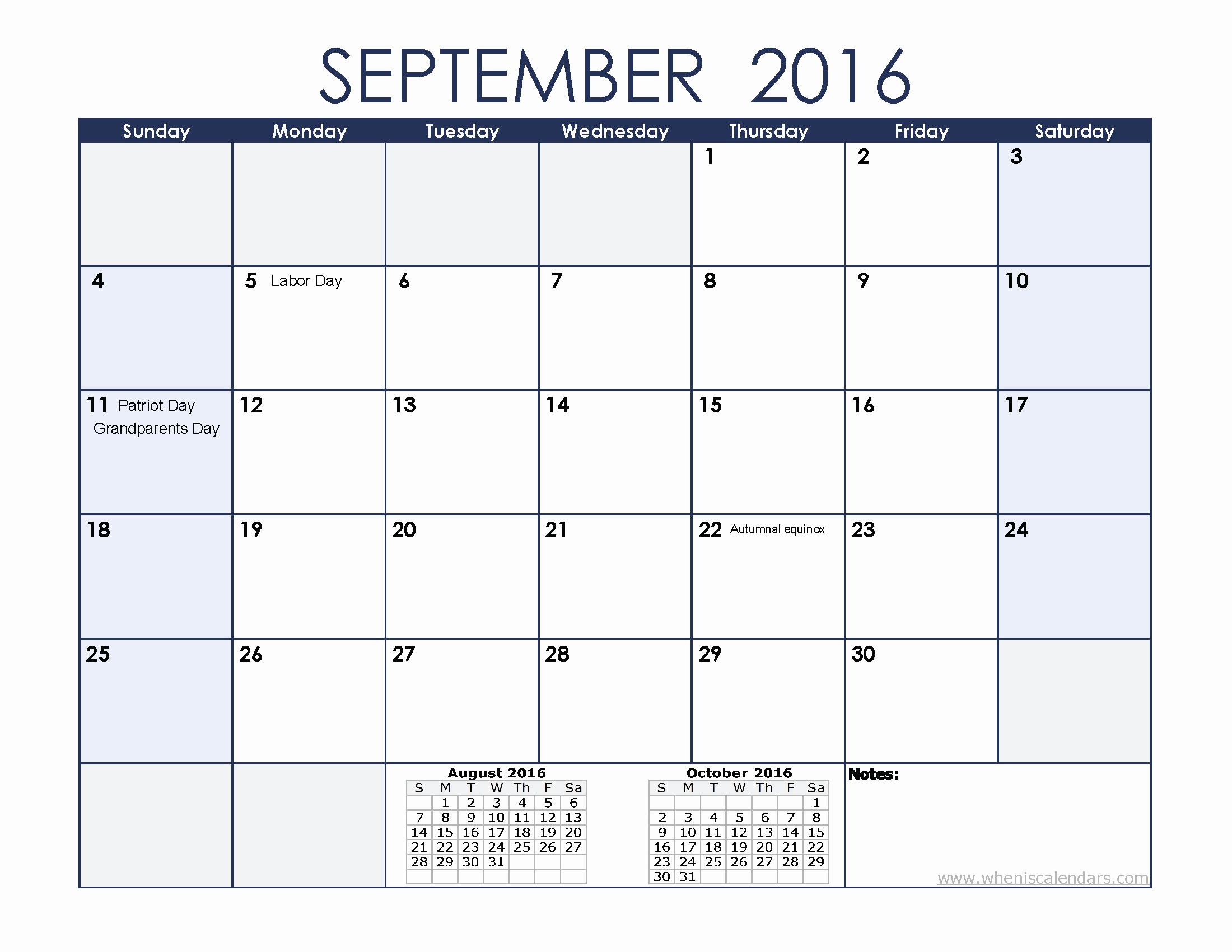 Calendar 2015 Printable with Holidays Fresh Free 2015 Printable Calendar Template with Holidays